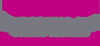 Detering Zerspanungs- und Schärftechnik Logo